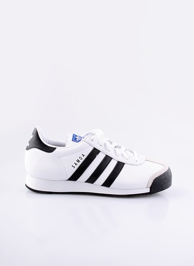 adidas Samoa Beyaz